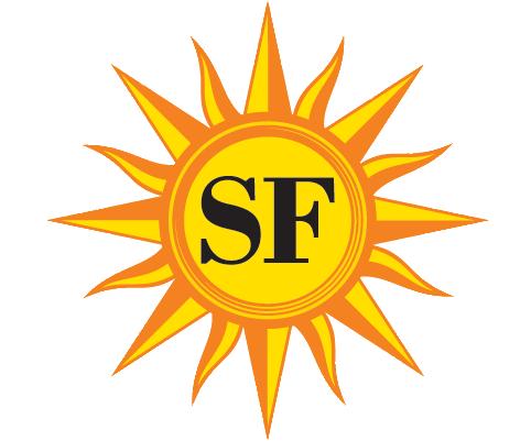 Aulas - Colégio São Francisco